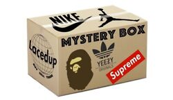 Menandrsquos Shoes And Hypebeast Items Supreme Shirts Accessories See Description