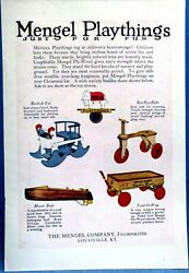 Advertisements 400+ Pcs 1910and039s - 1920and039s 6258