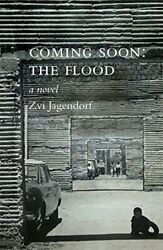 Coming Soon The Flood By Jagendorf New 9781905559923 Fast Free Shipping..