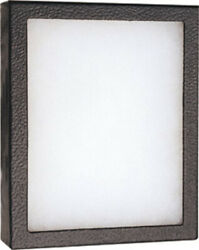 Displays Frame Measures 8 X 12 X 3/4. Case Of 24. Cotton Filled Display Boxes