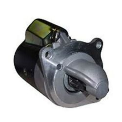 2000 2300 2600 3000 3400 3600 3910 4000 4600 5000 Gas Ford Tractor Starter