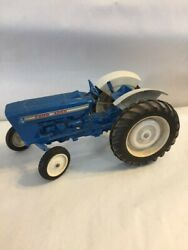 Ford 4000 - Toy Tractor - 112 Scale - Great Condition