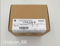 1pc 1768-l45 / 1768l45 New Fast Delivery Free Shipping