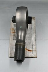 Sikorsky Blackhawk Uh-60 Push Rod End Bearing Military Helicopter Aircraft Ah-64