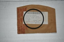 Magnetic Seal O-ring Military Helicopter Aircraft Ah-64 Ch-47 Uh-60 Oh-58