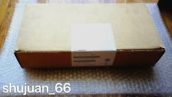 1pc Siemens 6sl3352-6te41-0aa3 New Fastdelivery Free Shipping