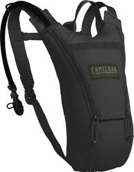 Camelbak Stealth 2.5l Crux Insulated Tactical Hydration Carrier Pack Low Profile