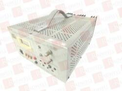Topward Electric Tps-4000d / Tps4000d Used Tested Cleaned