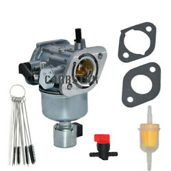 Carburetor For John Deere Mia10591 X300 S/n -150000 X300r S/n 040001+ X304