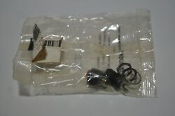 Military Aircraft Indicator Light C-2a Ac-130 F-18 Helicopter Uh-60 Ah-64 Ch-47