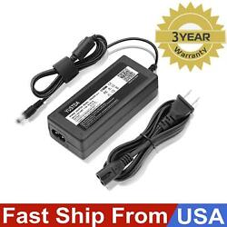 Charger For Acer Aspire 4530-6039 4530-6823 Adapter Power Supply Cord Ac Dc
