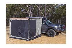 Arb 813208a Awning Room Deluxe Floor Waterproof 2000 X 2500 Mm Heavy Duty New