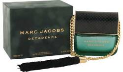 Decadence By Marc Jacobs 50ml Edp Women