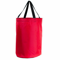 New Red Righting Bucket for hobie nacra prindle cat $55.00