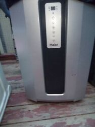 Haier- All In One A/c And Heating System+ Dehumidifier+air Purification Unit