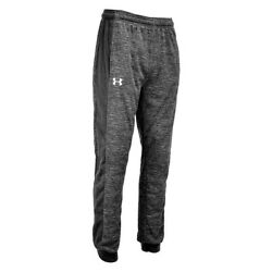 New With Tags Menand039s Under Armour Gym Muscle Fleece Jogger Pants Sweatpants