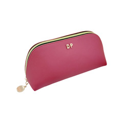 Personalized Cosmetic Bag $29.99