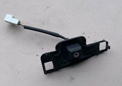 ✅⭐️ 06-10 Toyota Sienna Back Up Backup Camera Trunk Rear View Park Assist