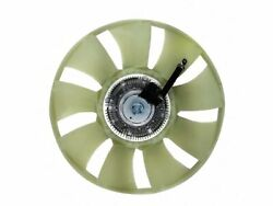 For 2010-2016 Mercedes Sprinter 2500 Fan Clutch 21717pp 2012 2011 2013 2014 2015