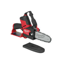 Milwaukee 2527-20 M12 Fuel Hatchet Li-ion 6 In. Pruning Saw Tool Only New