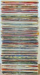 U-choose Hit 45s From 60s, 70s And 80s. Most Are 1st Press Vg+ Or Better   M1 Bin