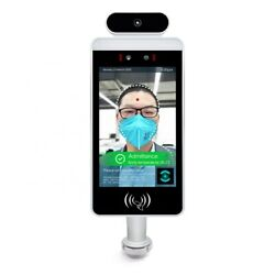 Face Recognition Degree Detector Body Degree Detection Face Recognition