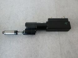 Amt Alfing Kcx10250f25 High Power Systems Screwdriver Kcx Amt 7920727