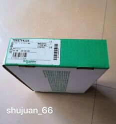 Tsxety4103 New In Box Fast Delivery Free Shipping