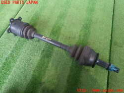 Nissan180sx Turbo Rps13 Right Rear Drive Shaft Used Jdm From Japan F/s