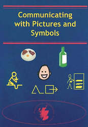 Communicating With Pictures And Symbols By