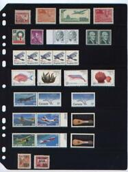 Anchor 65 New Stock Pages 8s 8- Rows Sheets - Black Sheets--free Shipping.