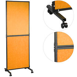 Vevor Acoustic Room Dividers | Office Partitions – Reduce Noise And Visual Dis