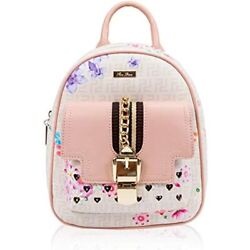 RenDian Womenamp;39s Mini Fashion Backpack Purse Small For Anti Theft Leather Bags $44.21