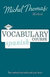 Spanish Vocabulary Course Learn Spanish With The Michel ... By Hayden Rose Lee