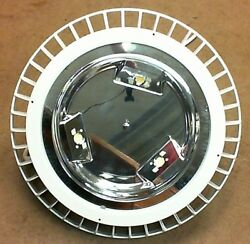 Lot Of 6 Rab Lighting Bayled78nw Highbay 78w Neutral Led 3x26w With Hook White
