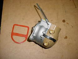 New Front Mount Distributor Ignition For Ford 2n 8n 9n Tractor Engine