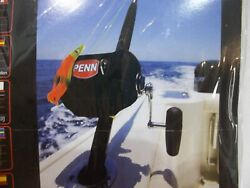 Penn Conventional Neoprene Reel Covers Xxs Up To Xxl Different Sizes Nip