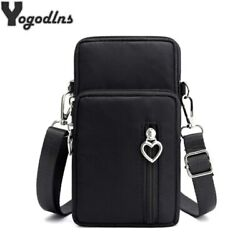 High quality Small Crossbody Bags For Women $12.99