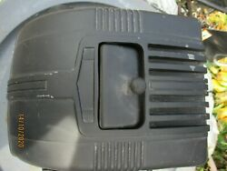 Used Vintage Ford/hadees Car/truck Under Dash Accessory Heater/very Clean Unit