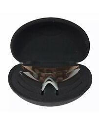 Oakley Replacement Lenses Z87 Safety Glasses Combat Sunglases $50.96