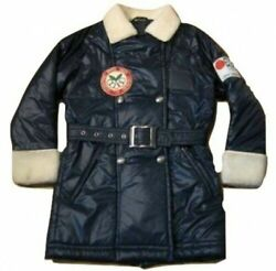 Sapporo 1972 Winter Olympic Official Jp Team Jacket By Mizuno
