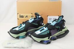 And039brand Newand039 Nike Ispa Zoom Road Warrior Clear Jade Cw9410-400 Us 8.5 From Japan