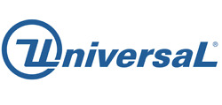 125s450 - Universal Instruments Corporation - In Our Stock