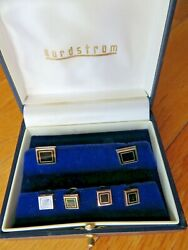 Nordstrom/racksterling Charms, Cufflinks, Frames/watches, Coasters, Judith Jack