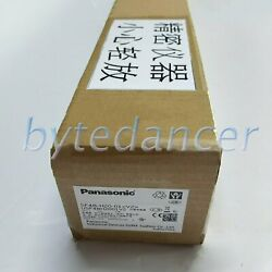 1pc New Brand Panasonic Model Sf4b-h20-01 One Year Warranty Fast Delivery