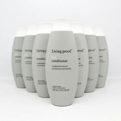 12-pack Of Living Proof Full Conditioner - 8 Oz. Each