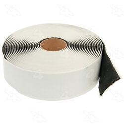Electrical Tape Four Seasons 59010