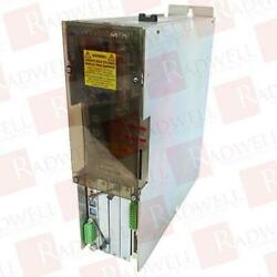 Bosch Dds02.1-w025-ds29-01 / Dds021w025ds2901 Used Tested Cleaned
