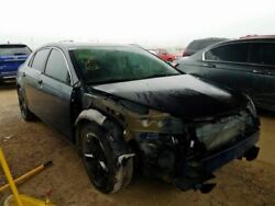 Passenger Front Door Without Center Moulding Package Fits 08-12 Malibu 390924