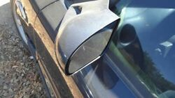 Trunk/hatch/tailgate Trans Am Moulded-in Spoiler Fits 93-02 Firebird 402727